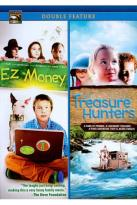 Lil' Treasure Hunters/EZ Money
