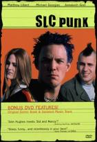SLC Punk!