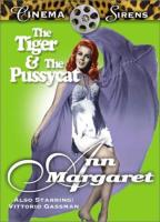 Tiger and the Pussycat