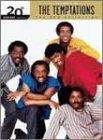 20th Century Masters - The Best Of The Temptations