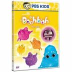Boohbah - Hot Dog