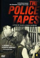Police Tapes