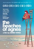 Beaches of Agnes
