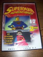 Superman: 17 Episodes