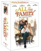 All in the Family - The Complete Series