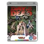 Day Of The Dead: Uk Edition (1985)