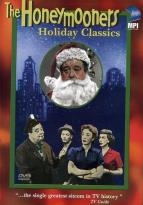 Honeymooners - Holiday Classics