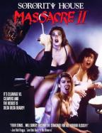Sorority House Massacre/Sorority House Massacre 2