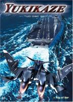 Yukikaze - Vol. 2: Fog Of War