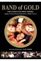 Band Of Gold - The Complete First Series