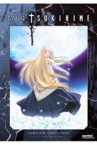 Tsukihime, Lunar Legend - The Complete Collection
