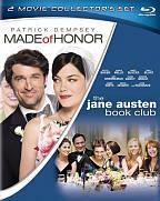 Made of Honor/Jane Austen Book Club