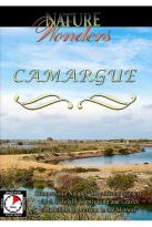 Nature Wonders - Camargue Provence France