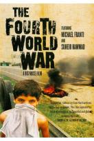 Fourth World War