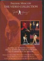 Freddie Mercury - Video Collection