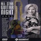 Muriel Anderson's All-Star Guitar Night Concert 2000