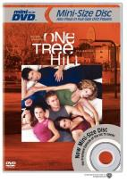 One Tree Hill - Pilot