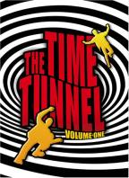 Time Tunnel - Vol. 1