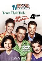 Life with Elizabeth/Love that Bob