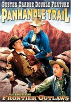 Panhandle Trail / Frontier Outlaws