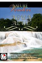 Nature Wonders - Agua Azul Mexico