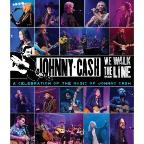 Austin City Limits: We Walk the Line - A Celebration of the Music of Johnny Cash
