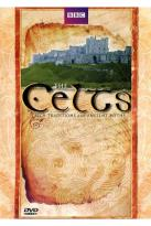 Celts: Rich Traditions and Ancient Myths