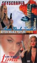Anna Nicole Smith Double Feature: Skyscraper/To The Limit