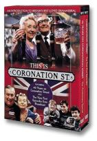 This Is Coronation Street