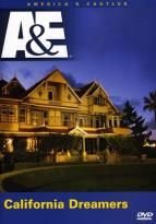 America's Castles - California Dreamers: The Winchester Mystery House & Scotty's Castle