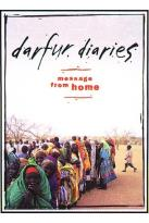 Darfur Diaries