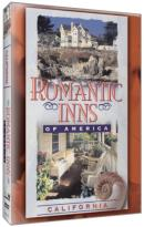Romantic Inns Of America - California
