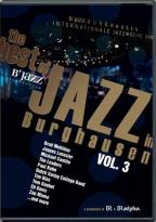 Best Of Jazz In Burghausen - Vol. 3