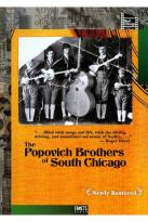 Popovich Brothers of South Chicago