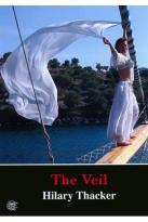 Hilary Thacker: The Veil