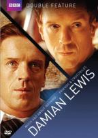 Damian Lewis Double Feature: Much Ado About Nothing/Friends & Crocodiles