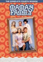 Mama's Family - The Complete Fourth Season