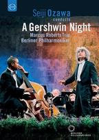 Gershwin Night