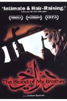 Blood of My Brother: A Story of Death in Iraq
