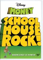 Schoolhouse Rock! - Money Rock