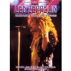 Led Zeppelin - Complete Rock Case Studies