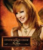 CMT Invitation Only: Reba McEntire