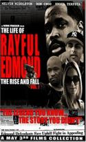 Life of Rayful Edmund: Rise and Fall