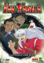 Inuyasha - Vol. 37: Two Souls, One Body