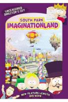 South Park - The Imaginationland Trilogy