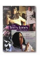 Terry Jones Collection