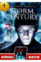 Stephen King's Storm of the Century/Children of the Corn II