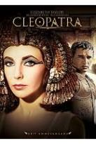 Cleopatra