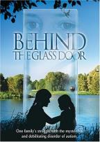 Behind the Glass Door...Hannah's Story