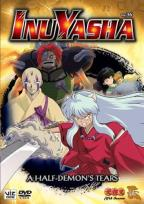 Inuyasha - Vol. 36: A Half-Demon's Tears